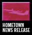 Hometown News Release Form