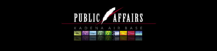 18th Wing Public Affairs
